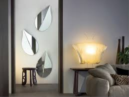 How To Decorate With Mirrors How To Decorate With Mirrors U2013 Our Tips And Tricks Will Change The