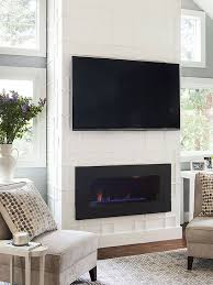 Fireplace Ideas Modern Contemporary Fireplace Ideas Fireplaces With Modern Style Fancy