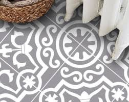 Sticker For Tiles Kitchen - tile decal etsy