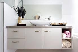 bathroom cabinet design ideas bathroom vanitie design ideas get inspired by photos of bathroom
