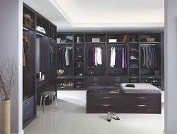 Dressing Room Pictures Fitted Dressing Rooms Crafted By Strachan To Suit You