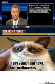 Breaking News Meme - bad meme breaking news meme best of the funny meme