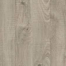rochester hardwood floors of utica laminate