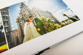 acrylic wedding album wedding photographer mario acerboni wedding album uk
