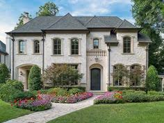 chateau style homes mansion in dallas estates luxury homes