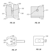 patent us8845550 tissue device google patents