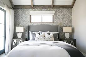 Interior Design Of Homes by Hgtv Quiz Find Your Design Style Toast Your Good Taste Hgtv