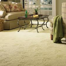 How Much Does A Rug Cost Best Ideas About Rugs On Carpet Rug Over And How Much Is It To A