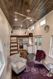 Tiny House Company by Best 25 Tiny House Talk Ideas On Pinterest Shed Guest Houses