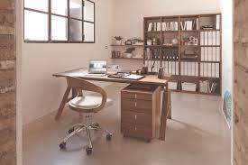 Schreibtisch Naturholz Schreibtisch Atelier Biomöbel Bonn