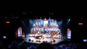 Grand Ole Opry Seating Map Dale Watson Grand Ole Opry Nashville Usa Youtube