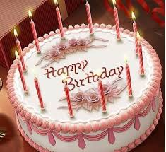 birthday cakes happy birthday cake fotolip rich image and wallpaper