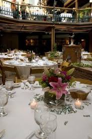 wedding venues in eugene oregon fifth market weddings get prices for wedding venues
