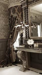 Curtains And Drapes Ideas Decor 157 Best Curtains And Drapery Images On Pinterest Curtains