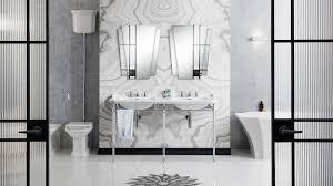 Bathroom Collections Furniture Waldorf Bathroom Collection Www Crosswater Co Uk Youtube