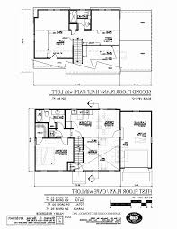60 Luxury House Plans With Barn Style Homes Floor Plans Luxury The Barn House Loft At Moose