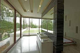 powder room color ideas interior powder room floor tile design ideas tile wall powder