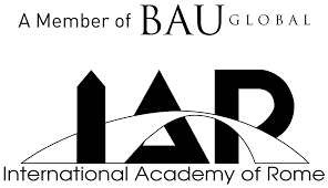 intellectual property law course u2014 bau international academy of