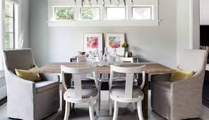dining room table size based on room size how to choose a dining table size wayfair ca
