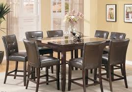 kitchen tables big boys furniture