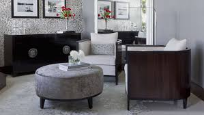 zwada home interiors u0026 design vancouver