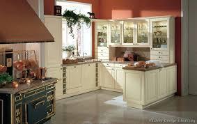 petersonfs me u2013 best design from kitchen cabinets