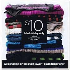 jcpenney black friday add jcpenney black friday ad 2012