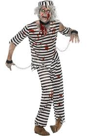 Zombie Costume Eerie Zombie Costumes For Men To Wear This Halloween Ideas Hq