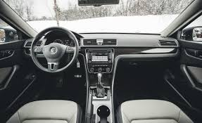 volkswagen passat black interior car picker volkswagen passat interior images