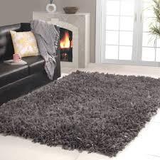 furniture amazing gaser rug high pile grey rug ikea 4x6 rugs
