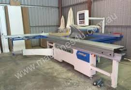 Second Hand Woodworking Tools Nz by Woodworking Machinery Largest Choice Of New U0026 Used In Australia