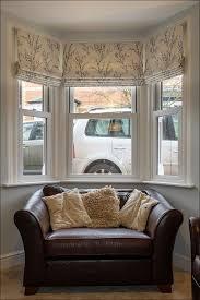 custom made kitchen curtains kitchen curtains at kohl s wayfair valances country kitchen