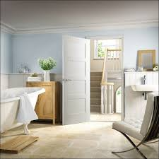 home depot interior doors with glass furniture fabulous half door home depot pine interior doors