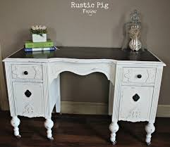 Home Decorators Writing Desk Child U0027s Desk The Rustic Pig