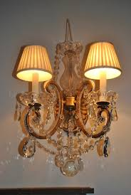 home theater wall sconce 460 best lighting wall sconce images on pinterest wall sconces