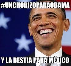 Memes De Obama - resultado de imagen para memes de barack obama en toluca coloquio