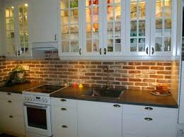 country kitchen wallpaper ideas kitchen wallpaper ideas bonniesfollowanewadministration