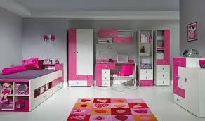 meuble de rangement chambre fille armoire chambre fille idées décoration intérieure farik us