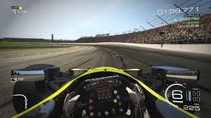 forza motorsport 5 cars forza motorsport 5 indy car race youtube