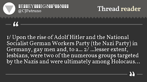 Seeking Adolf Thread By Cjpatruno 1 Upon The Rise Of Adolf And The