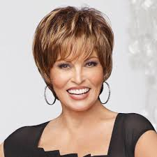 raquel welch u0027cutting edge u0027 wig wigs boutique