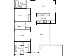 basic home floor plans basic floor plans for homes forafri
