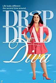 drop dead season 6 drop dead tv series 2009 2014 imdb
