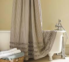 Large Shower Curtains Shower Curtain Chelsea Steveb Interior