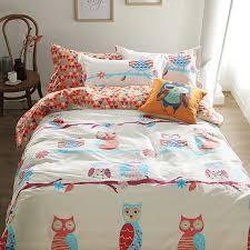 240 best home textile images on pinterest home textile decor