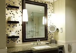tips for the perfect guest bathroom bathroom design ideas