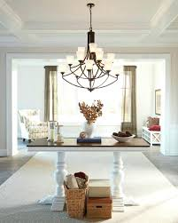 Transitional Chandeliers For Foyer Chandeliers Transitional Chandeliers For Foyer Transitional