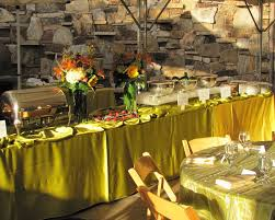 catering rentals food catering services aspen snowmass colorado things to do guide