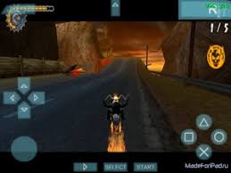 download game psp format cso list of top 10 ppsspp supported games for android windows and iphone
