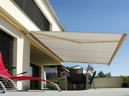 Awning Arms Retractable Awnings
